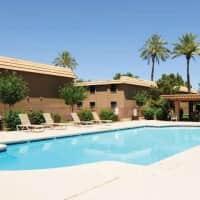 Phoenix AZ Cheap Apartments for Rent 693 Apartments Rentcom