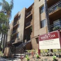 White Oak Gardens - Encino, CA 91316