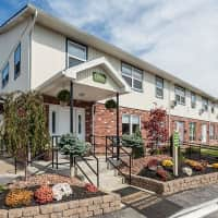 Brookwood On The Green - Liverpool, NY 13090