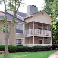 Morgan's Landing - Atlanta, GA 30350