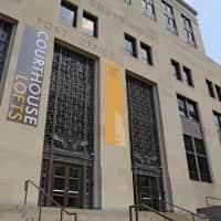 Courthouse Lofts - Kansas City, MO 64106