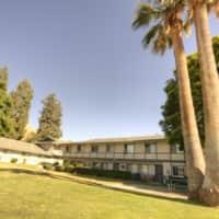 University Village Apartments - Riverside, CA 92507