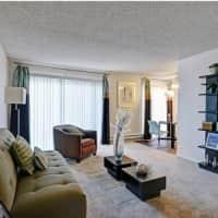Baycliff Apartments - Richmond, CA 94806