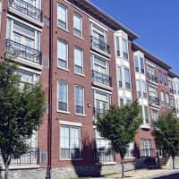 Dobson Mills Apartments & Lofts - Philadelphia, PA 19129
