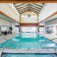 Woodhill Apartments - Denton, TX 76205
