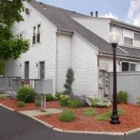 Brighton Colony Townhomes - Rochester, NY 14618
