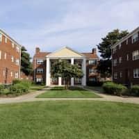 Parkland Village - Forestville, MD 20747