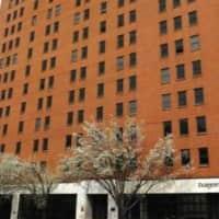 Fairmont Towers - Shreveport, LA 71101
