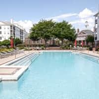 Wynfield Park - College Park, MD 20740