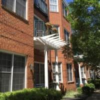 Styron Square - Newport News, VA 23606