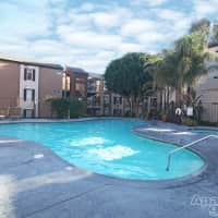 River Run Village - San Diego, CA 92108