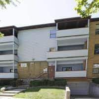 Smith Apartments - Urbana, IL 61801