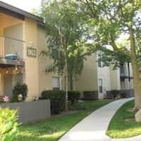 Mountain Creek Apartments - Corona, CA 92880