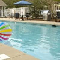 Bay Breeze Apartment Homes - Daphne, AL 36526