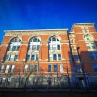 Chesapeake Commons - Baltimore, MD 21201
