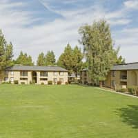 Maple Grove - Fresno, CA 93725