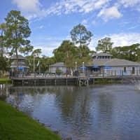 The Harbor - Daytona Beach, FL 32114