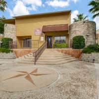 Vista Del Rey Apartments - San Antonio, TX 78238