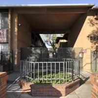 Glenwood Apartments - Reseda, CA 91335