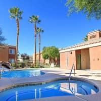 Villaggio Di Murano - Las Vegas, NV 89147