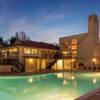 Chimney Top Apartments - Antioch, TN 37013
