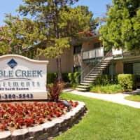 Pebble Creek - Campbell, CA 95008