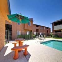 Southern Ridge - Mesa, AZ 85203