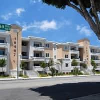 Madison Toluca - North Hollywood, CA 91601