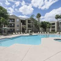 Heritage @ Deer Valley - Phoenix, AZ 85027