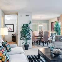 Sawmill Creek Apartments - River Ridge, LA 70123