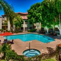 The Heritage - Phoenix, AZ 85014