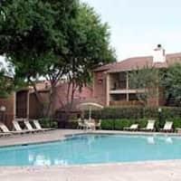 Hearthstone Apartments - San Antonio, TX 78240