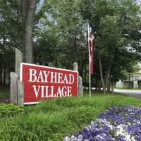Bayhead Village - Indianapolis, IN 46214
