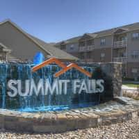 Summit Falls - Lincoln, NE 68516
