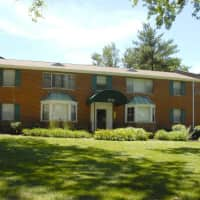 Hampton Gardens - Saint Louis, MO 63139