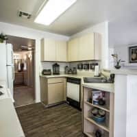 The Village At Lindsay Park - Mesa, AZ 85204