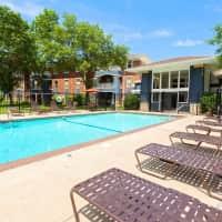 Lake Place Apartments & Townhomes - Eden Prairie, MN 55344
