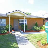 Bridgepoint/Ewing Square Apartments - Jeffersonville, IN 47130