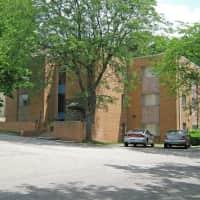 Cambridge House - Pittsburgh, PA 15223