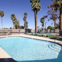 Fairmount Apartments - Phoenix, AZ 85016