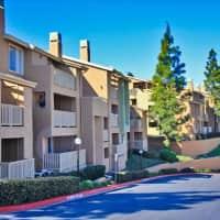 Hathaway - Long Beach, CA 90815