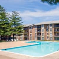 Hickory Hill Apartments - Suitland, MD 20746