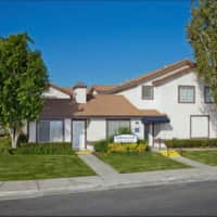 Linden Court - Rialto, CA 92376