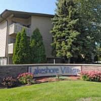 Lakeshore Village - Racine, WI 53402