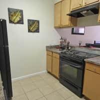 Bridgeway II Apartments and Townhomes - Lafayette, LA 70506