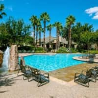 Estates at Fountain Lake - Stafford, TX 77477
