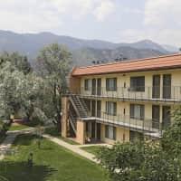 Altamira - Colorado Springs, CO 80904