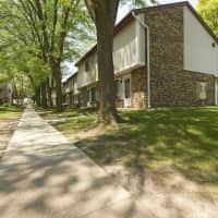 Triple Crown Apartments - Altoona, IA 50009