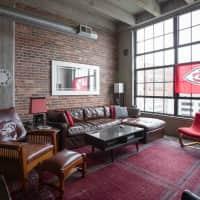 Old Town Lofts - Kansas City, MO 64105