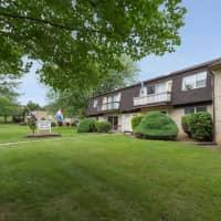 Mansfield Village Apartments - Hackettstown, NJ 07840